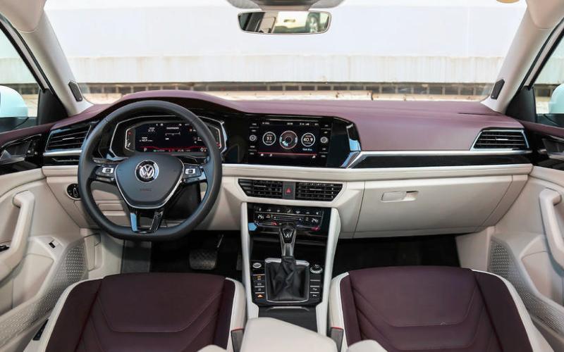 亚洲龙/速腾等3月值得期待的上市新车
